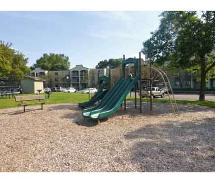 2 Beds - Pondview Apartments at 2565 Ivy Ave East in Maplewood MN is a Apartment