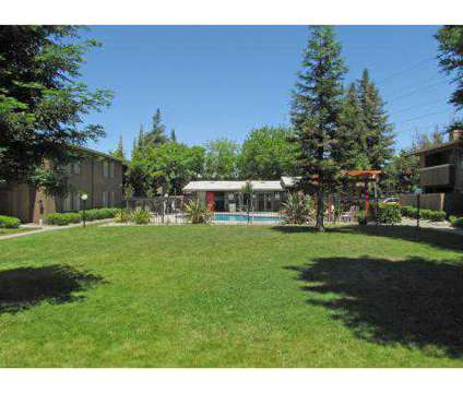 Studio - Northwood Apartments at 2201 Howe Avenue in Sacramento CA is a Apartment