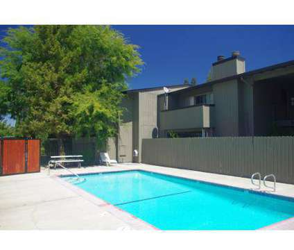 1 Bed - Northwood Apartments at 2201 Howe Ave in Sacramento CA is a Apartment