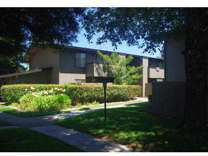 1 Bed - Northwood Apartments