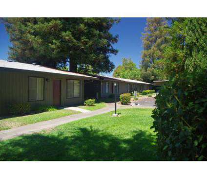 2 Beds - Northwood Apartments at 2201 Howe Avenue in Sacramento CA is a Apartment