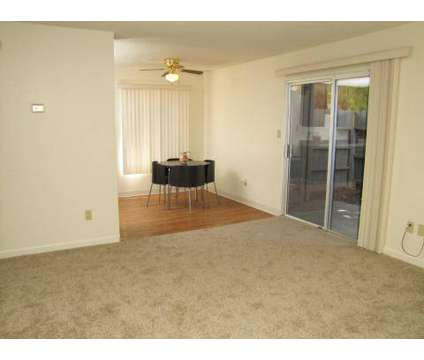 2 Beds - Northwood Apartments at 2201 Howe Ave in Sacramento CA is a Apartment