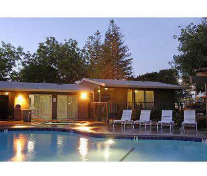 3 Beds - Northwood Apartments at 2201 Howe Avenue in Sacramento CA is a Apartment