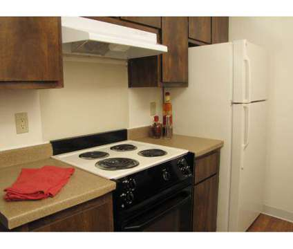3 Beds - Northwood Apartments at 2201 Howe Ave in Sacramento CA is a Apartment
