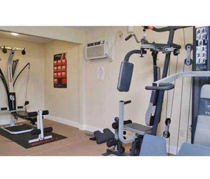 2 Beds - Meadowrun Apartments at 2294 Zink Road in Fairborn OH is a Apartment