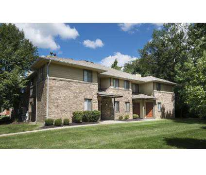 3 Beds - Walden Village at 382 Walden Way in Beavercreek OH is a Apartment