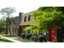 1 Bed - Shadow Hill Apartments & Townehouses at Sharon Woods