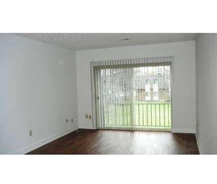 1 Bed - Shadow Hill Apartments & Townehouses at Sharon Woods at 4071 Sharon Park Lane in Cincinnati OH is a Apartment