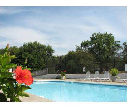 2 Beds - Shadow Hill Apartments & Townehouses at Sharon Woods at 4071 Sharon Park Lane in Cincinnati OH is a Apartment