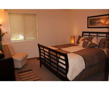 1 Bed - College Park Apartments at 120 College Park Cir in Lincoln NE is a Apartment
