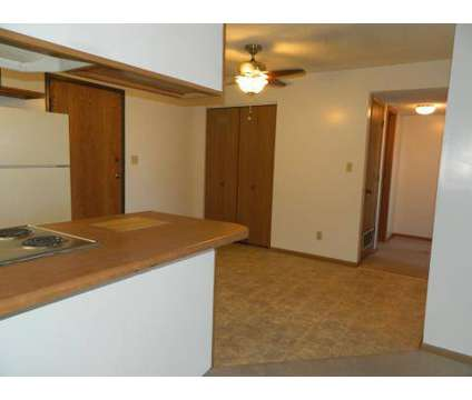 3 Beds - College Park Apartments at 120 College Park Cir in Lincoln NE is a Apartment