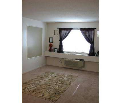 2 Beds - The Bluffs Apartments at 305 Montifiore St in Lafayette IN is a Apartment