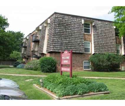 1 Bed - Beau Jardin at 2550 Yeager Rd #22 in West Lafayette IN is a Apartment