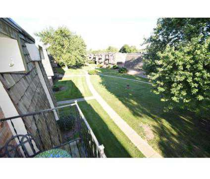 2 Beds - Beau Jardin at 2550 Yeager Rd #22 in West Lafayette IN is a Apartment