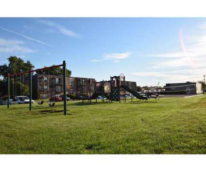 3 Beds - Beau Jardin at 2550 Yeager Rd #22 in West Lafayette IN is a Apartment