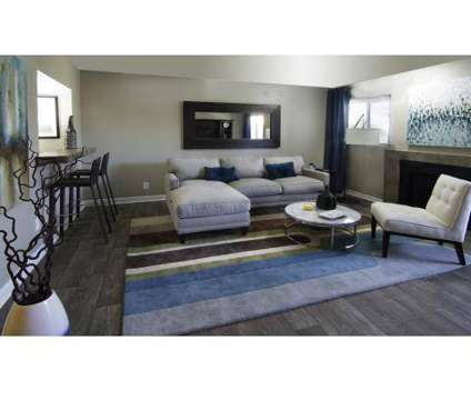 1 Bed - Foothill Place at 2260 S Foothill Dr in Salt Lake City UT is a Apartment