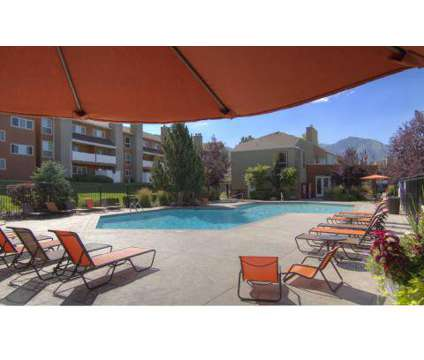 2 Beds - Foothill Place at 2260 S Foothill Dr in Salt Lake City UT is a Apartment