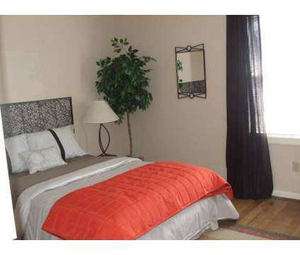 Studio - Yorktown Colony at 5010 Darby Road in Dayton OH is a Apartment