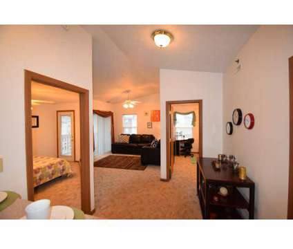 1 Bed - River Walk at 1714 N 9th St in Lafayette IN is a Apartment