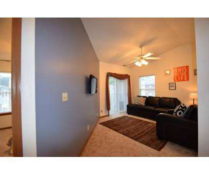 2 Beds - River Walk at 1714 N 9th St in Lafayette IN is a Apartment