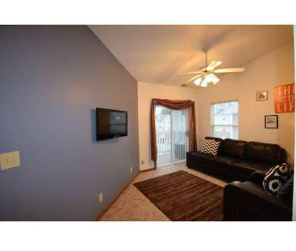 3 Beds - River Walk at 1714 N 9th St in Lafayette IN is a Apartment