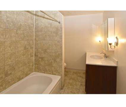1 Bed - Westview Apartments at 2702 Lakeshore Dr in Saint Joseph MI is a Apartment