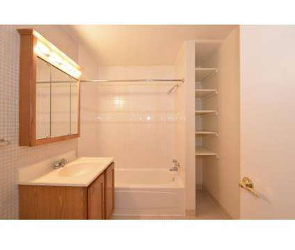 3 Beds - Westview Apartments at 2702 Lakeshore Dr in Saint Joseph MI is a Apartment