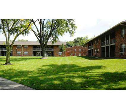 2 Beds - Avalon Place at 2196 Rockdell Dr in Fairborn OH is a Apartment