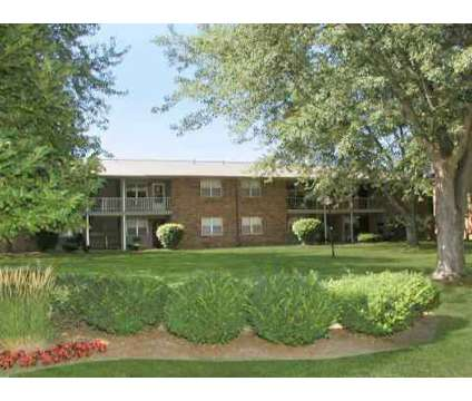 3 Beds - Avalon Place at 2196 Rockdell Dr in Fairborn OH is a Apartment