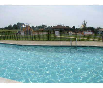 2 Beds - NAVSTA Newport at 8 Constitution Avenue in Middletown RI is a Apartment