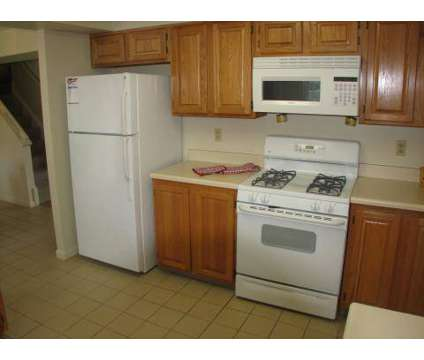 4 Beds - NAVSTA Newport at 8 Constitution Ave in Middletown RI is a Apartment
