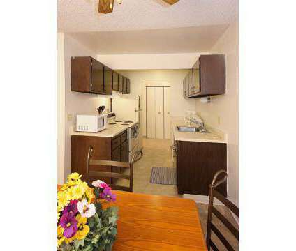 1 Bed - Pine Crest at 3734 East Lane Salle St in Colorado Springs CO is a Apartment