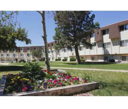 2 Beds - Pine Crest at 3734 East Lane Salle St in Colorado Springs CO is a Apartment