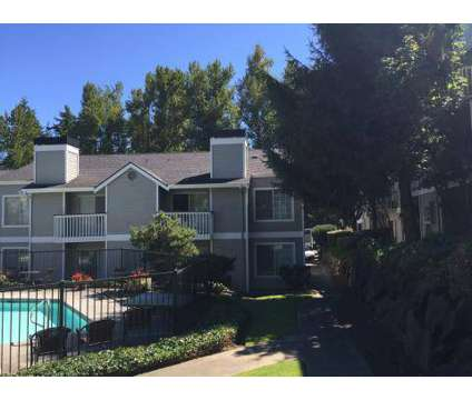 2 Beds - Pacific Heights Apartment Homes at 33311 18th Ln S in Federal Way WA is a Apartment
