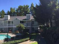 3 Beds - Pacific Heights Apartment Homes