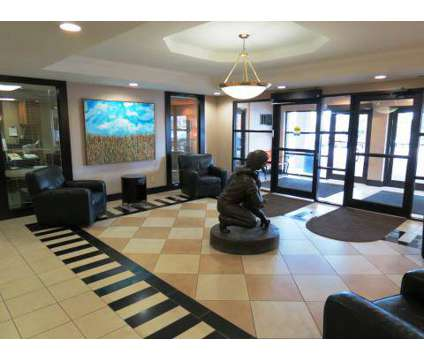 1 Bed - 3000 Grand Apartments at 3000 Grand Ave in Des Moines IA is a Apartment