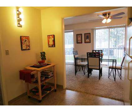 3 Beds - 3000 Grand Apartments at 3000 Grand Ave in Des Moines IA is a Apartment