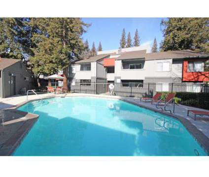 1 Bed - The Vue at 2450 Seamist Dr in Sacramento CA is a Apartment