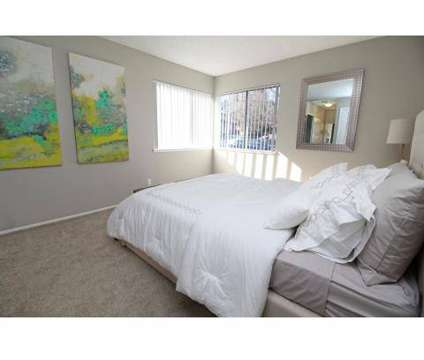 2 Beds - The Vue at 2450 Seamist Dr in Sacramento CA is a Apartment