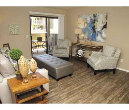1 Bed - The Marina at 2700 Marina Dr in Modesto CA is a Apartment