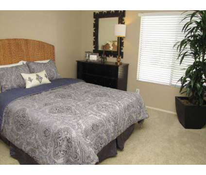 2 Beds - The Marina at 2700 Marina Dr in Modesto CA is a Apartment