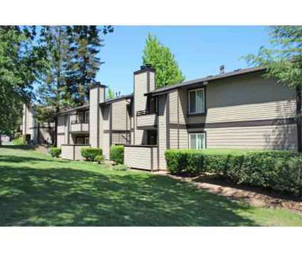 1 Bed - Madison Hills at 9201 Madison Ave in Orangevale CA is a Apartment