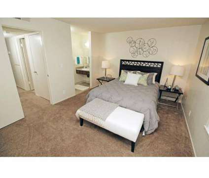 2 Beds - Madison Hills at 9201 Madison Ave in Orangevale CA is a Apartment