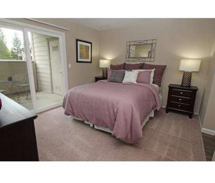 2 Beds - SHALIKO APARTMENTS at 5051 El Don Dr in Rocklin CA is a Apartment
