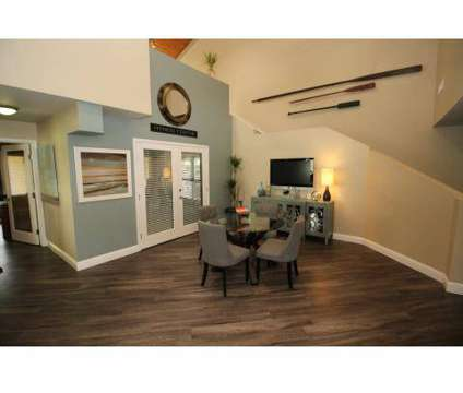 2 Beds - PORTOFINO ON THE LAKE at 407 Florin Rd in Sacramento CA is a Apartment