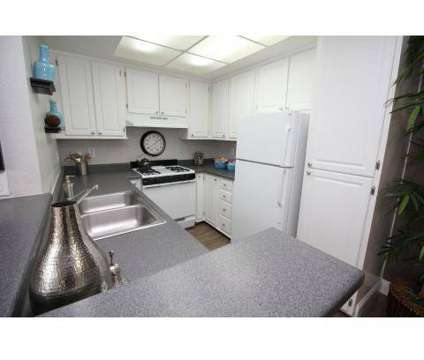 3 Beds - PORTOFINO ON THE LAKE at 407 Florin Rd in Sacramento CA is a Apartment