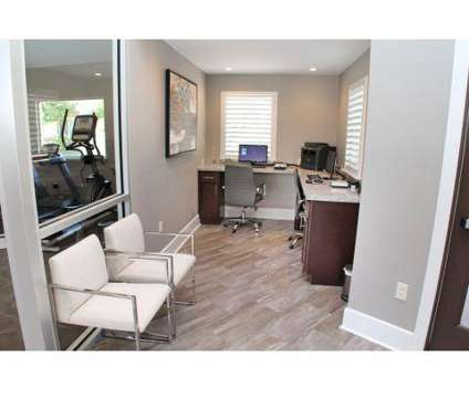2 Beds - La Provence at 230 Cadillac Dr in Sacramento CA is a Apartment