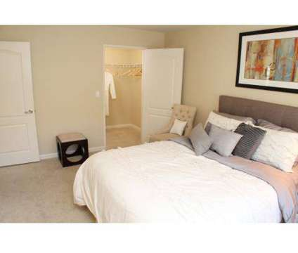 3 Beds - La Provence at 230 Cadillac Dr in Sacramento CA is a Apartment