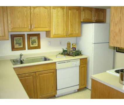 2 Beds - Signature Pointe Apartments at 3509 N Cole Rd in Boise ID is a Apartment