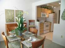 2 Beds - The Birches At Brandts Landing